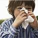 儿童鼻炎如何治疗